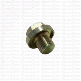 Carburetor Bowl Screw, Clone 196, Ducar 212