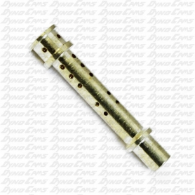 4 Hole Carburetor Emulsion Tube, Clone