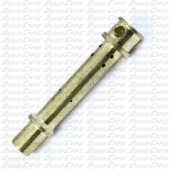 Carburetor Emulsion Tube, Clone