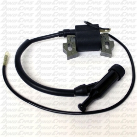 Ignition Coil, Clone