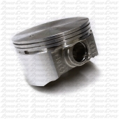 Racing Cams and Parts   ARC 3 308 Billet Rod for Predator and