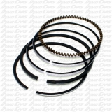 "Piston Ring Set, +.005"" Top Ring, Clone"