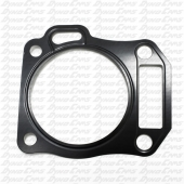 "Performance Head Gasket, .009"",  Clone"