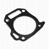 "Performance Head Gasket, .010"",  Clone"