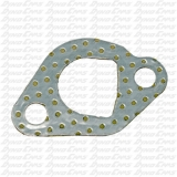 Armour Clad Exhaust Gasket, GX160/200, Clone