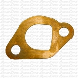 Copper Exhaust Gasket, GX160/200, Clone