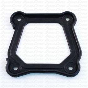 Valve Cover Gasket, Rubber, Clone