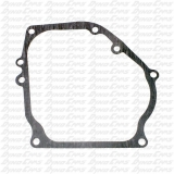 "Side Cover Gasket, .012"", Clone"