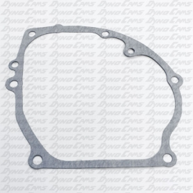 Sidecover Gasket, Grey