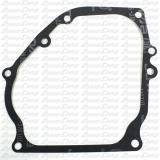Side Cover Gasket, Black, Clone 196, Ducar 212
