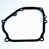 "AFM Side Cover Gasket, .032"", Clone"