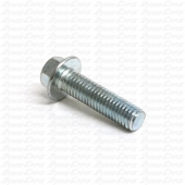 Side Cover Bolt, Clone 196, Ducar 212