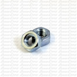Nut for Header Stud, Clone 196, Ducar 212