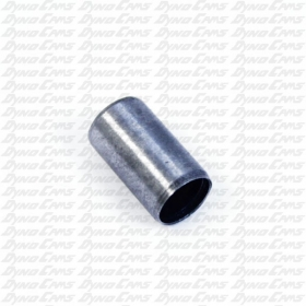 Cylinder Assembly Dowel Pin, Hollow, Clone 196, Ducar 212