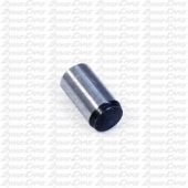 Side Cover Dowel Pin, Solid, Clone