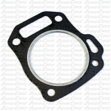 "Fire Ring Head Gasket, .055"", Clone"