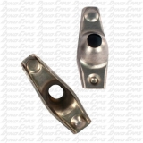 1.3 Ratio Stamped Rocker Arm, Clone