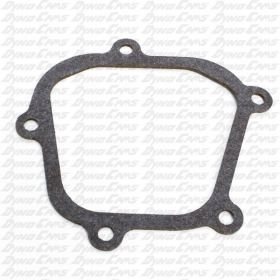 5 Hole Valve Cover Gasket, Clone