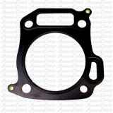 "Cometic MLS Head Gasket, .018"", Clone"