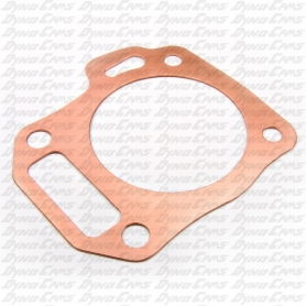 ".032"" x 2.992"" Head Gasket, Copper, Clone, Predator"