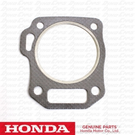 "Fire Ring Head Gasket, .045"", GX160/200"