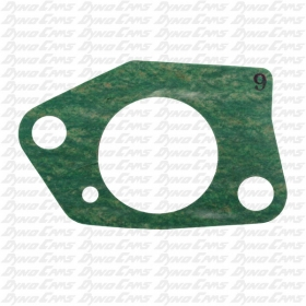 Carburetor to Intake Gasket, GX390