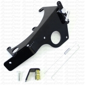 Quik Link Throttle Kit