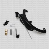Quik Link Throttle Kit, Ducar 212, Predator