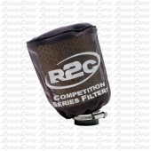 "R2C 5"" Air Filter Cover, Animal"