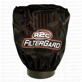 "R2C 5"" Air FilterGard, Tapered, Clone"