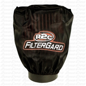 "R2C 5"" Air FilterGard, Tapered, Padded, Clone"