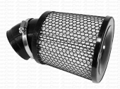 "R2C 5"" Air Filter, Angled 45 Degree, Clone"