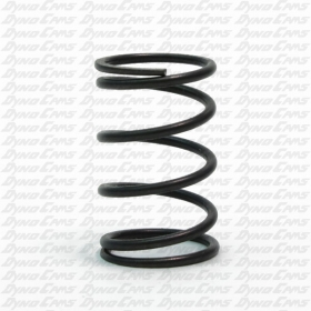 CLONE STOCK REPLACEMENT SPRING