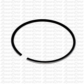 Compression Ring, +.010, Animal