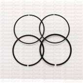 "No Top Ring +.010"" Low Tension Ring Set, Clone"