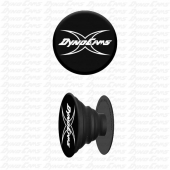 DynoCams Popsocket, Phone Accessories