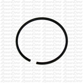 Compression Ring, +.010, Flathead