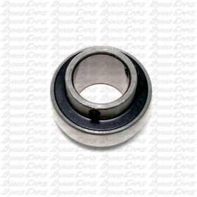 "1.250"" Ceramic Axle Bearing, 206 Series"