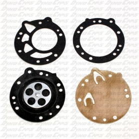 Tillotson Single Pump Diaphragm Gasket Kit