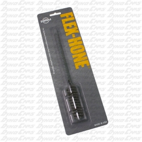 "Flex-Hone 3/4"" for Wrist Pin, Clone"