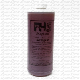 FHS 62R Heavy Oil, Quart