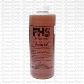 FHS Hurricane Lite Oil, Quart