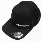 DynoCams Fitted Hat, L-XL