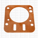 "Cometic .040"" Head Gasket, Copper, Animal"
