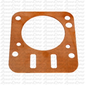 "Cometic .050"" Head Gasket, Copper, Animal"