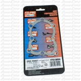 Fel-Pro Steel Faced Head Gasket, Flathead