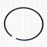 "Compression Ring, +.010"", Flathead"