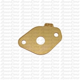 Restrictor Plate, .310 Gold IKF, 3 Hole,  Animal