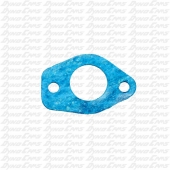 Restrictor Plate Gasket, Animal