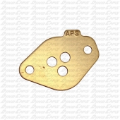 Restrictor Plate, .505 Gold WKA, Animal